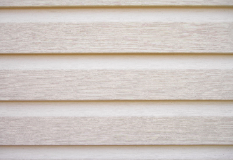 Fassadenverkleidung Kunststoff  Was Sie wissen mssen