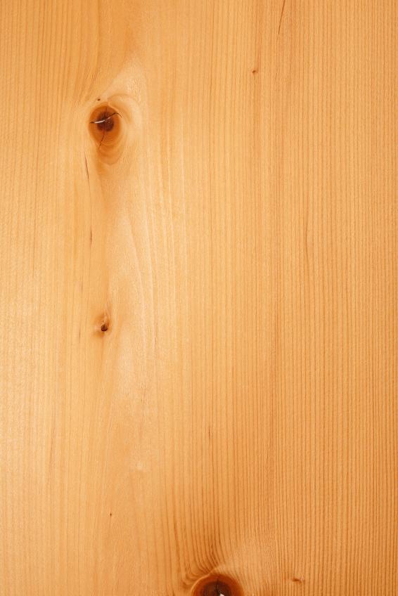 Fichtenholz  Dieser Preis erwartet Sie