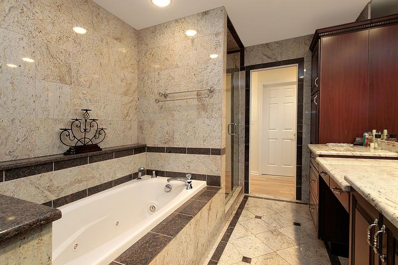 Fliesen Fuer Badezimmer
