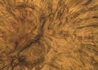 Altes Holz Reinigen. Altes Holz Reinigen With Altes Holz