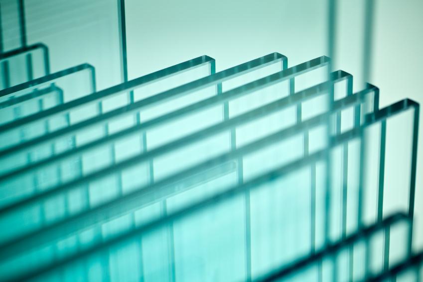 Eigenschaften von Glas  Ein berblick
