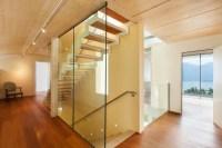 Kratzer auf Glas entfernen  Anleitung in 3 Schritten