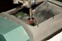 Glas polieren  Mit dieser Anleitung zum kratzerfreien Glas