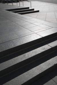 Granitplatten auf beton kleben  Mischungsverhltnis zement