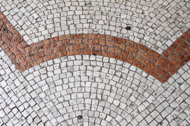 Granitpflaster verlegen  4 Schritt Anleitung zum selber machen