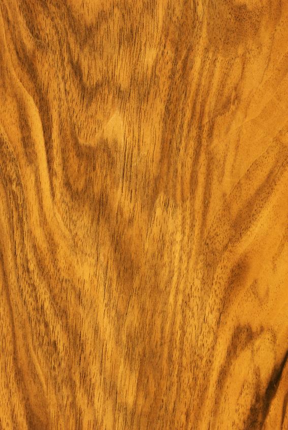 Holz bekleben  Mit Folie verschnern in 5 Schritten