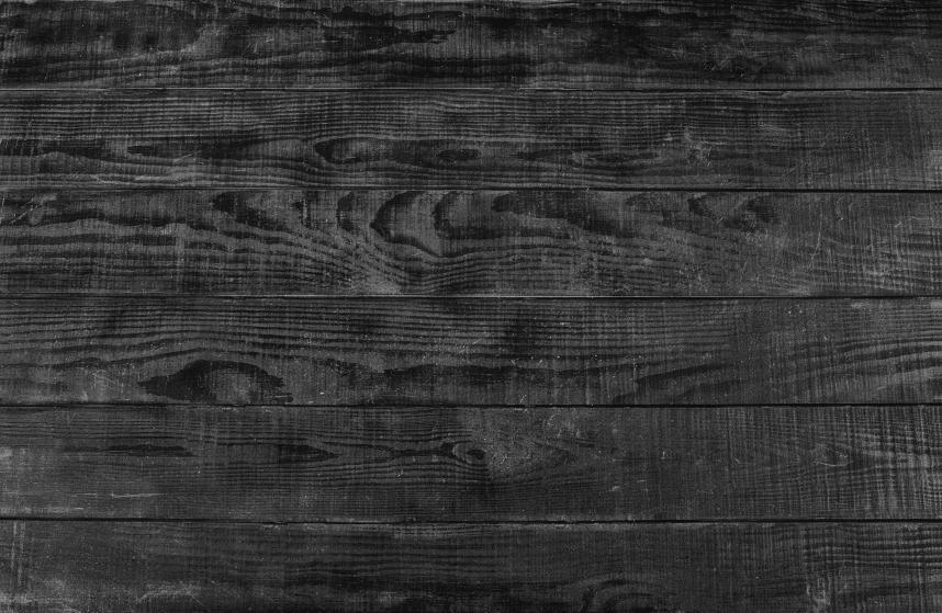 Holz flambieren  Ein schner Effekt in 4 Schritten