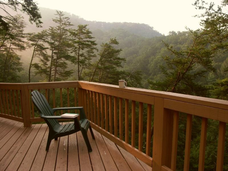 Holzbalkon selber bauen  Tipps zu Planung Kosten  mehr
