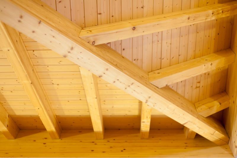 Holzverkleidung entfernen  Detaillierte Anleitung