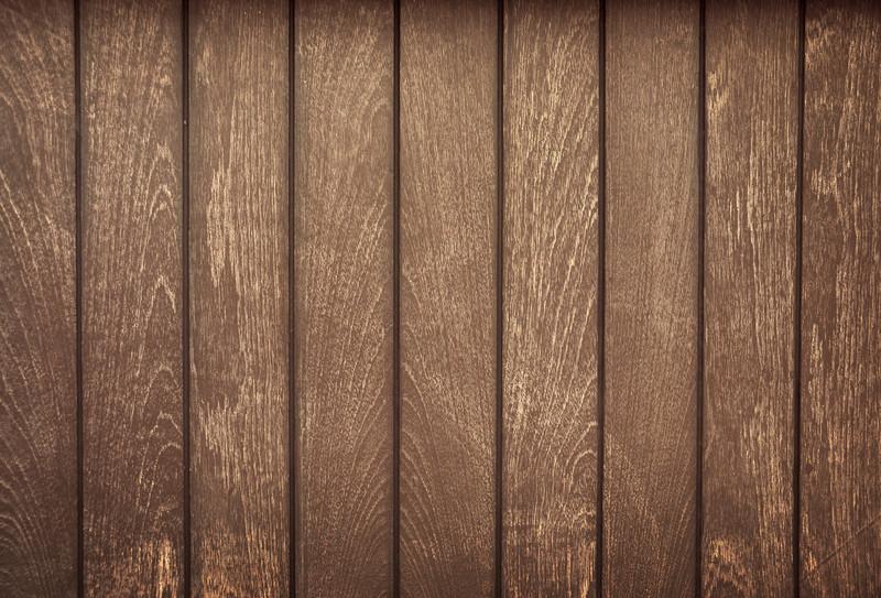 Holzdielen aufarbeiten  Schritt fr SchrittAnleitung und