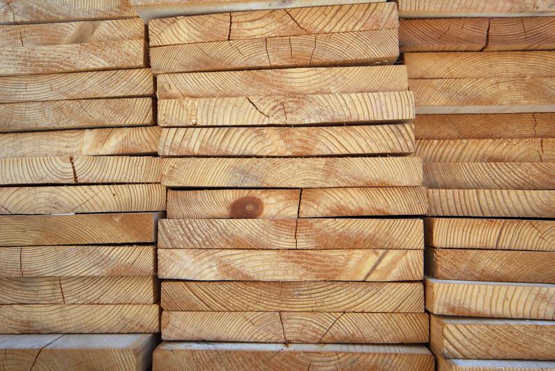 Holzdielenboden verlegen  Leicht verstndliche Anleitung