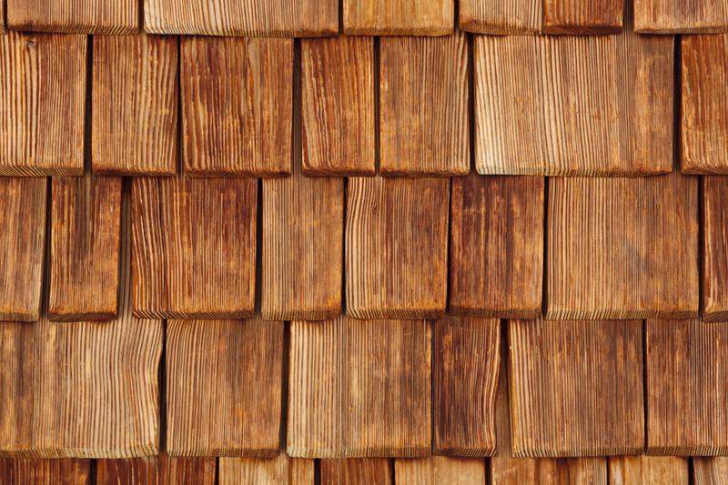 Holzschindeln gnstig kaufen  Tipps Preise und Anbieter im berblick
