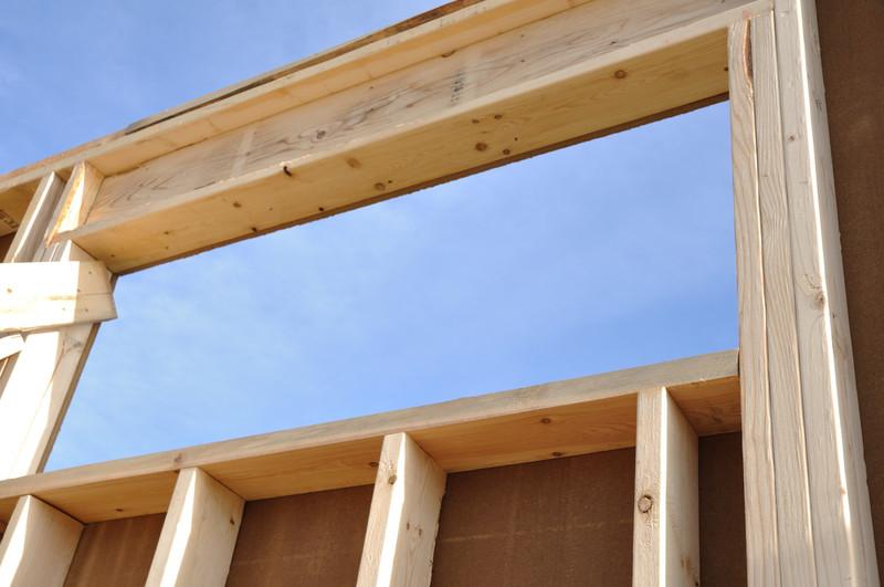 Holzstnderbauweise oder massiv  Tipps zur Entscheidung