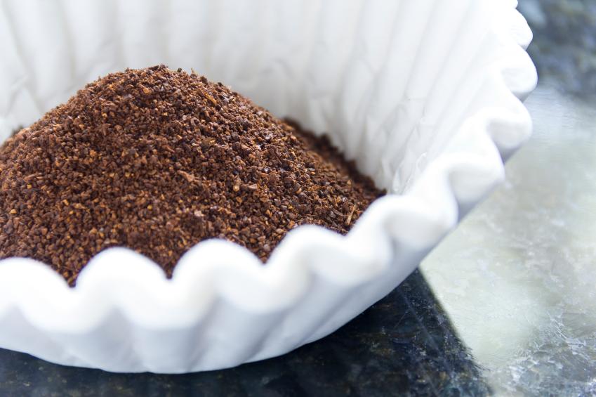Kaffeefilter  Der groe berblick
