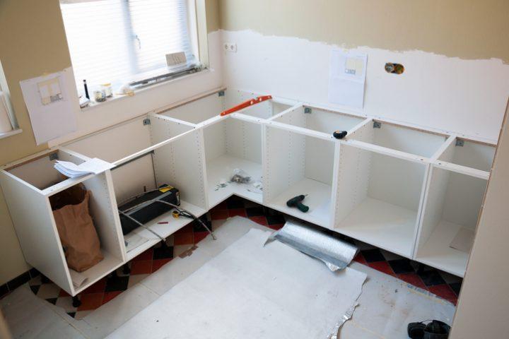Neu Gestalten Badezimmer Gestalten Bilder Einzigartig