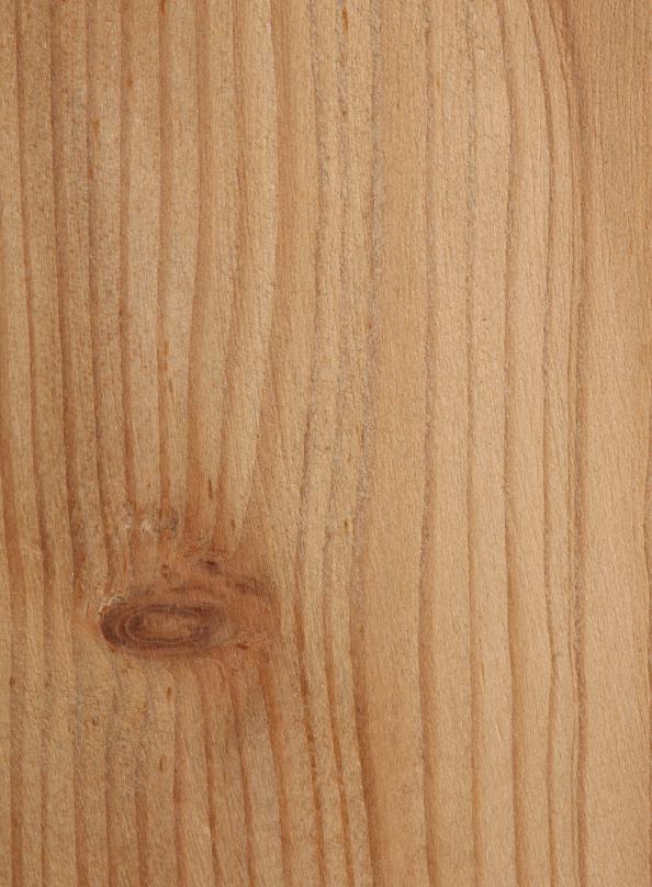 Lrchenholz behandeln  Diese Schutzmittel eignen sich