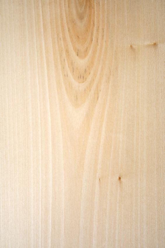 Lindenholz  Eigenschaften Verwendung und Preise