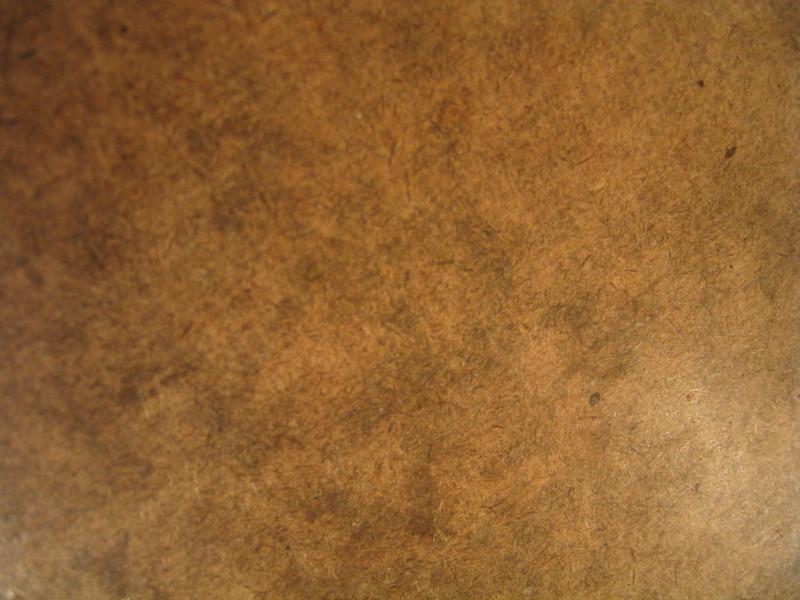 MDF Platten wasserfest machen  Diese Mglichkeiten gibt es