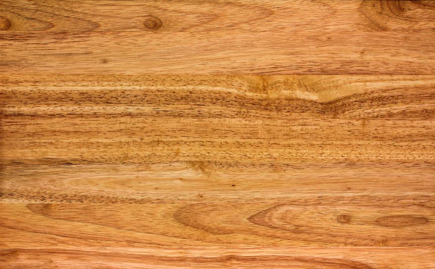 MammutbaumHolz  Eigenschaften Verwendung und Preise