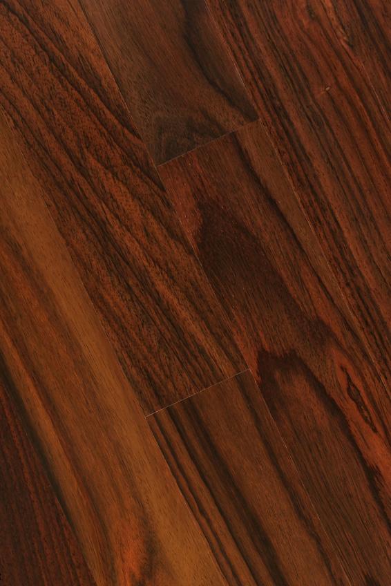 Palisanderholz  Eigenschaften Verwendung und Preise