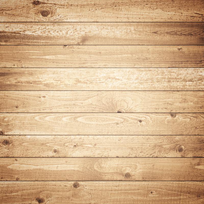 Parkett Dielen im Fokus  Tipps und Preise zum Holzboden