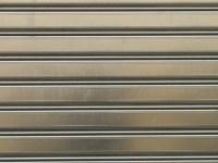 Fenster Rolladen Austauschen