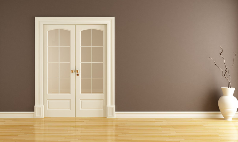 folie fuer badezimmer fliesen wohnkultur design. Black Bedroom Furniture Sets. Home Design Ideas
