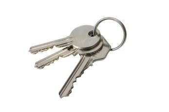 Schlüssel nachmachen ohne Schlüssel » So geht's