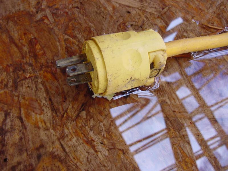 Sperrholz laminieren  So wirds gemacht