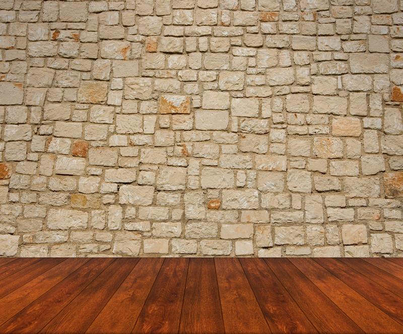 Steinwand innen  Alle Infos zur Steinwand im Hausinneren