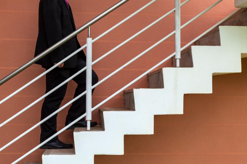 Preise fr Treppen  Der groe berblick fr alle Materialien