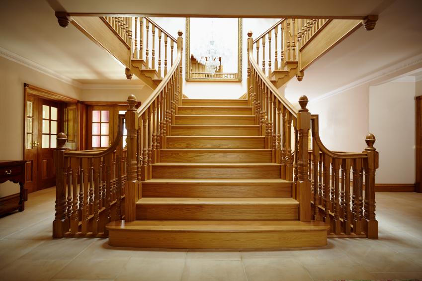 Treppenstufen aufdoppeln  So wirds gemacht