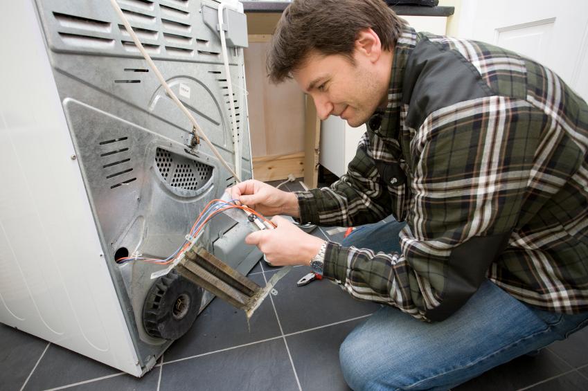 Magic Chef Wall Oven Wiring Diagram Trockner Trommel Dreht Nicht 187 Was K 246 Nnen Sie Tun