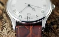 Kratzer aus Uhrenglas entfernen  Was tun bei Mineralglas?