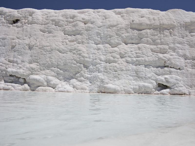 Was ist Kalkwasser  Eigenschaften  Verwendung