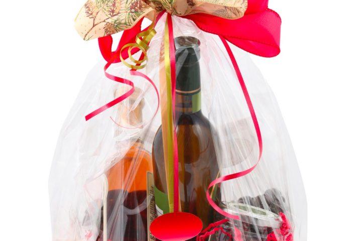 Glser Verpacken Geschenk Originell Verpacken Kreative Idee Einen Gutschein Zu Verpacken