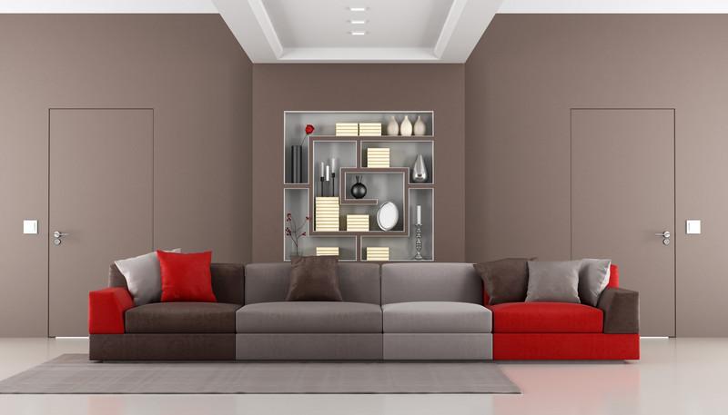 Wohnung streichen Kosten  Damit mssen Sie rechnen
