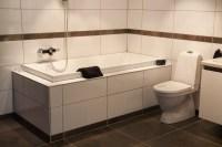 Badewanne Reparieren ~ Interior Design und Mbel Ideen
