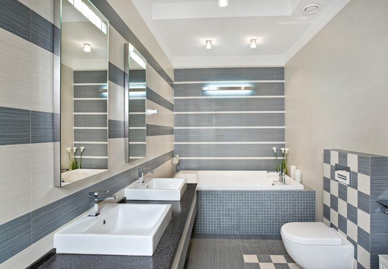 Badsanierung Kostenrechner  Errechnen Sie die Kosten frs neue Bad