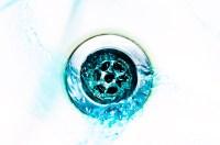Abdichtung Dusche - So kriegen Sie Ihre Dusche dicht