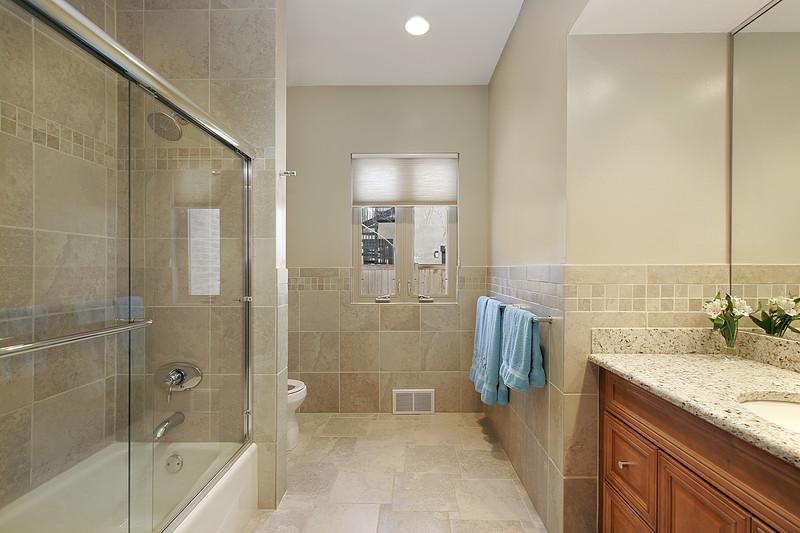 Duschwand Badewanne  Hersteller Preise und Tipps zum Kauf