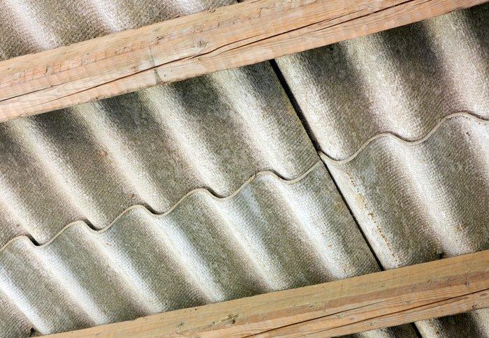 Eternit Dach  Die gnstige Eindeckung fr Ihr Haus
