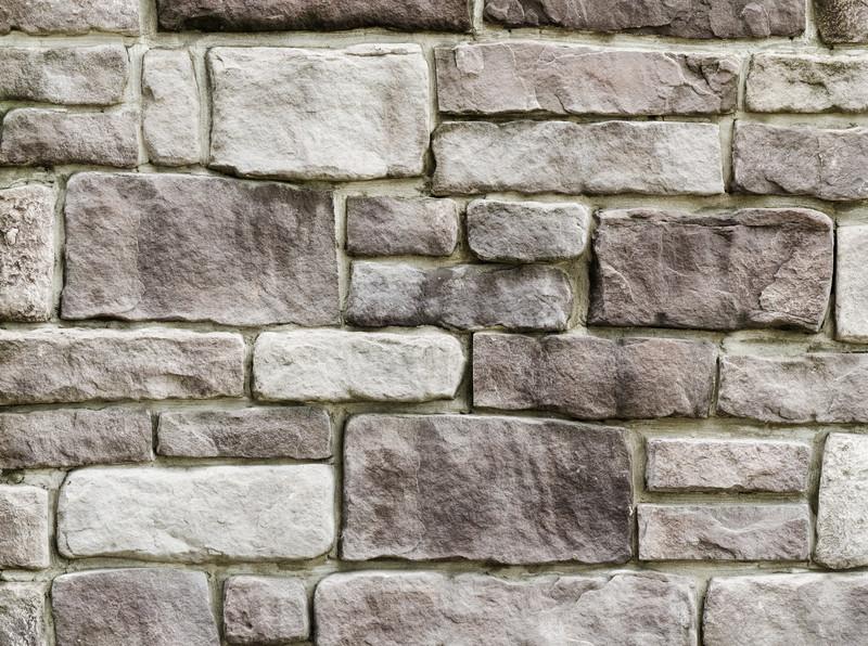 Natursteinmauer Kosten  Kostenberechnung am Beispiel