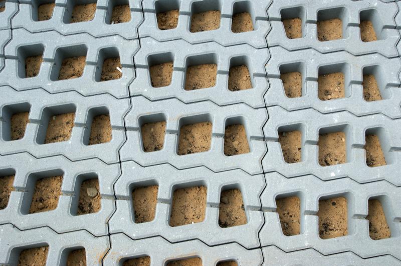 Rasengittersteine Preis  Anbieter und Kosten im berblick