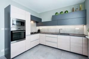 Küche kaufen Tipps zu Planung & Kauf   Hausjournal.net