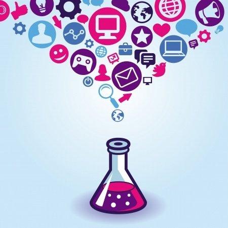 marketing analytics predictions for 2016