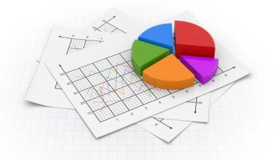all marketing metrics