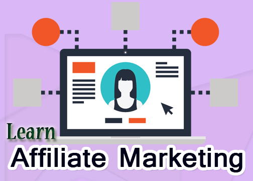 lessons in affiliate marketing