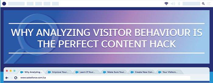 improve content marketing