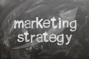 Marketing Strategies that Can Boost Your Business Reputation